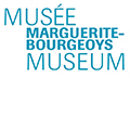Musée Marguerite-Bourgeoys